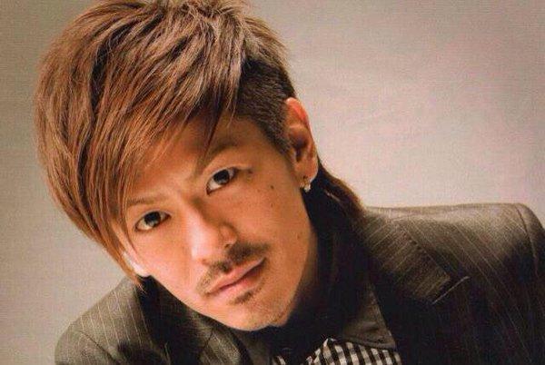 森田剛の画像 p1_34