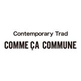 Contemporary Trad COMME CA COMMUNE