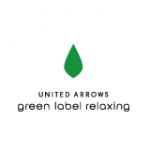 green_label_relaxing